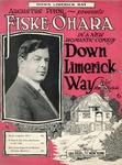 Down Limerick Way