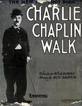 That Charlie Chaplin Walk