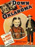 Down in Oklahoma
