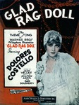 Glad Rag Doll