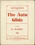 The Auto Glide