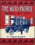 The Auto Patrol