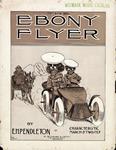 The Ebony Flyer