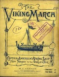 The Viking March