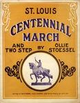 St. Louis Centennial March