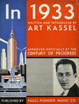 In 1933