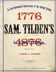 Sam Tilden's Mazurka