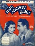 High Society Blues