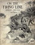 On The Firing Line