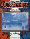 Our Sammies