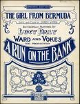The Girl from Bermuda
