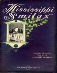 Mississippi Smilax