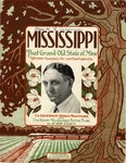 Mississippi That Grand Old State of Mine