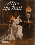After the Ball