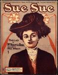 Sue Sue