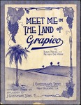 Meet Me in the Land of Grapico