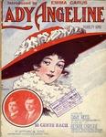Lady Angeline