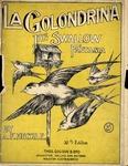 The Swallow (La Golondrina)