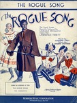 The Rogue Song