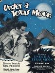 Under a Texas Moon