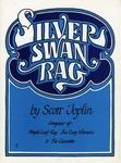 Silver Swan Rag