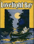 Lovelight Bay