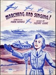 Marching and Singing