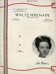 Waltz Serenade