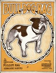 Bull Dog Rag