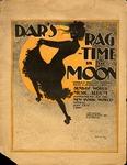 Dar's Rag Time In The Moon