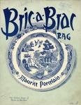 Bric-A-Brac Rag