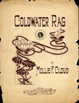 Coldwater Rag