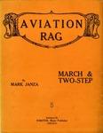 Aviation Rag