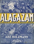 Alagazam