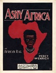 Ashy Africa