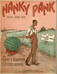 Hanky Pank