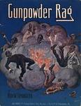 Gunpowder Rag