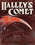 Halley's Comet