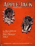 Apple-Jack