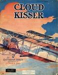Cloud Kisser