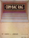 Cum-Bac-Rag
