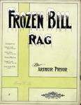 Frozen Bill