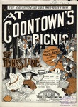 At Coontown's Picnic
