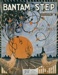 Bantam Step