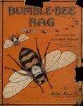 Bumble Bee Rag