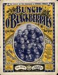 Bunch O'Blackberries