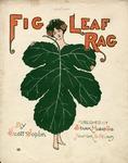 Fig Leaf Rag