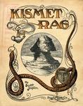 Kismet Rag