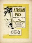 African Pas'