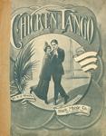 Chicken Tango